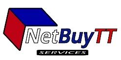 NetBuyTT.com